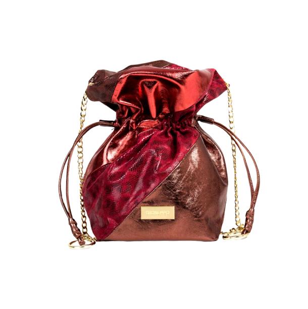 bolsos-y-complementos-alhama