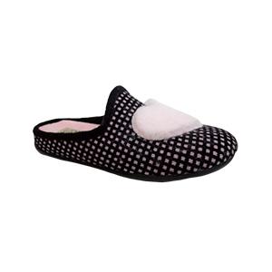 categoria-mujer-zapatillas-de-casa
