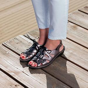 categoria-sandalia-plana