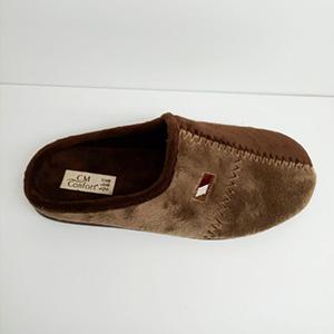categoria-zapatillas-de-casa-hombre
