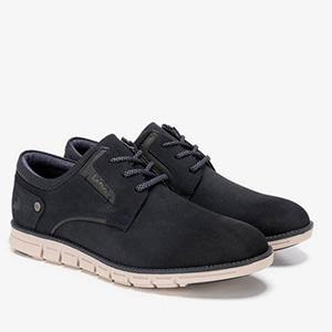 categoria-zapato-casual-hombre