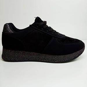 categoria-zapato-cuna