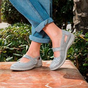 categoria-zapato-plano-mujer