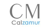 calzamur