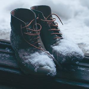 outlet-zapatos-invierno
