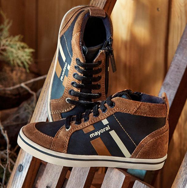 zapatos-nino-mayoral