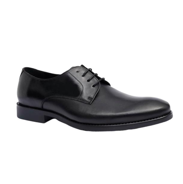 zapatos-para-hombre-marcas-alhama