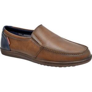 7841-zapato-sagunto-tolino.jpg