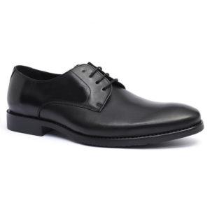 8070-zapato-clasico-tolino.jpg