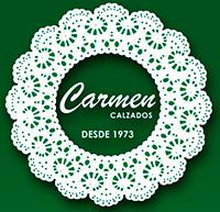 Carmen Calzados
