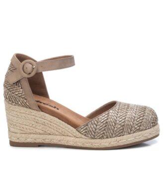 zapato-de-mujer-refresh-072652 (3)