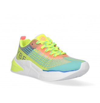 deportivo-casual-jhayber-zs581788-verde-54097 (1)