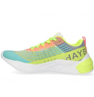 deportivo-casual-jhayber-zs581788-verde-54097 (3)